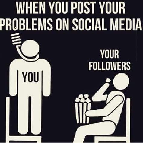 Memes Social Media - best 25 social media humor ideas on pinterest uk hair