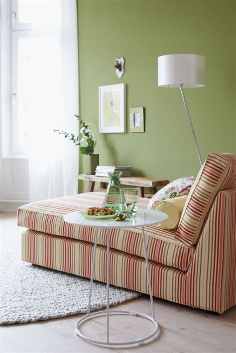 Schlafzimmer Ideen Farben 2255 by Trendfarbe Bamboo Sch 214 Ner Wohnen Farbe Home Living