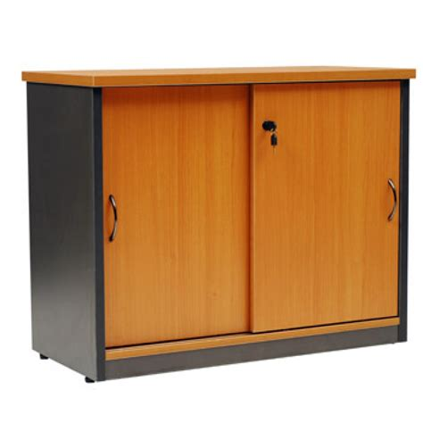 office credenza logan credenza office furniture since 1990
