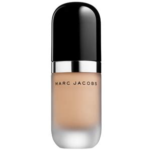 Foundation Marc Jacob The Coolest Products That Launched This Month