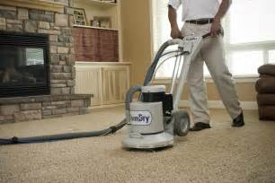 new 1 professional carpet cleaning