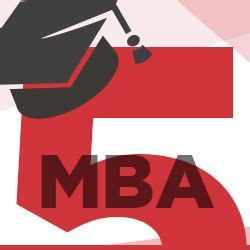 Southeastern Mba by 5 Reasons To Get An Mba At Southeastern