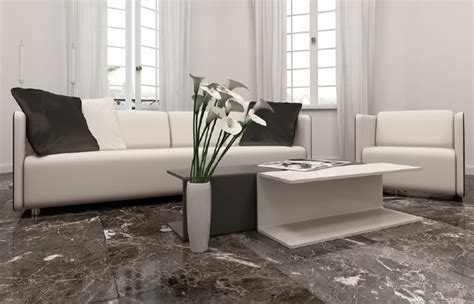 living room floor l 12 marble floor designs for beautifying your home