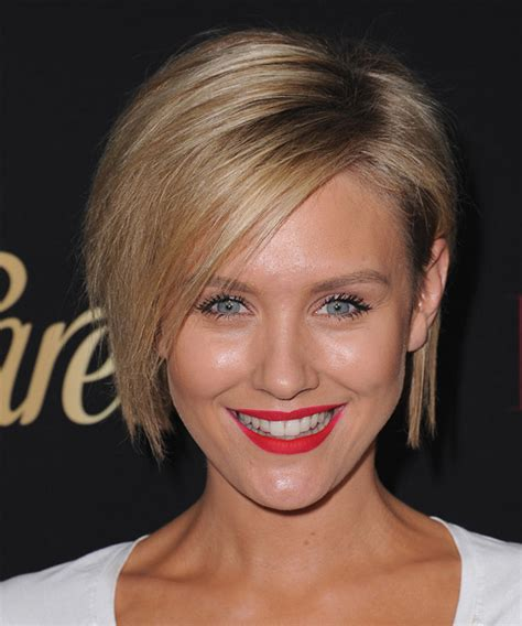 nicky whelan hairstyles for 2018 celebrity hairstyles by