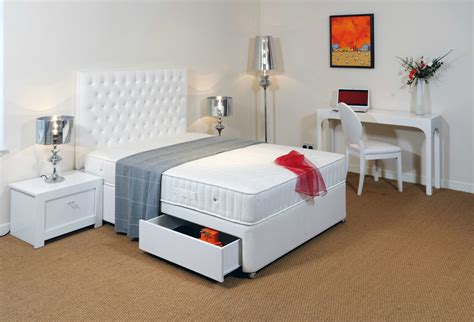 different sizes of beds different size beds value euro size firm spring mattresses