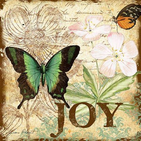 butterfly decoupage jean plout tapestry butterfly pretraživanje