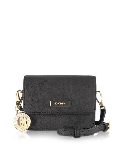 dkny saffiano leather crossbody bag tapestry shoulder bag