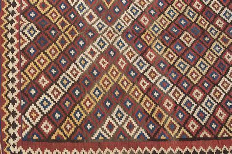 antique kilim rugs uk antique bakhtiar kilim 264x169cm sharafi co