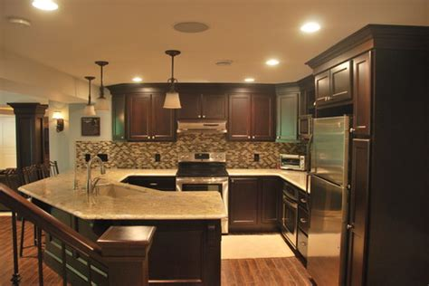 light cabinets countertops cabinets light countertops pinpoint