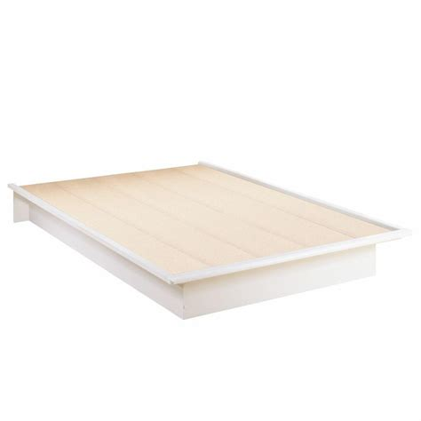 Platform Bed With Mattress Included Bed Frames With Mattress Included Nyvoll Bed Cheap Bunk Beds With Mattress Included Ikea Malm