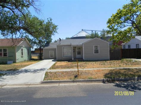 houses for sale amarillo tx amarillo texas tx fsbo homes for sale amarillo by owner fsbo amarillo texas forsalebyowner