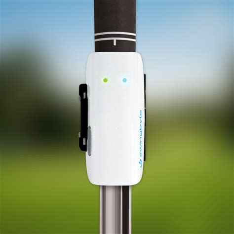 swing analyzer swingbyte 2 digital golf swing analyzer swingbyte