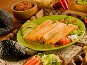 mexican christmas traditions how they celebrate christmas