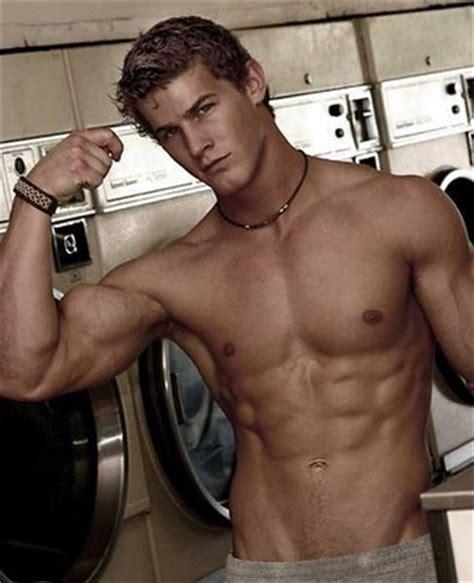 shirtless men: shirtless hot guy parade of the week