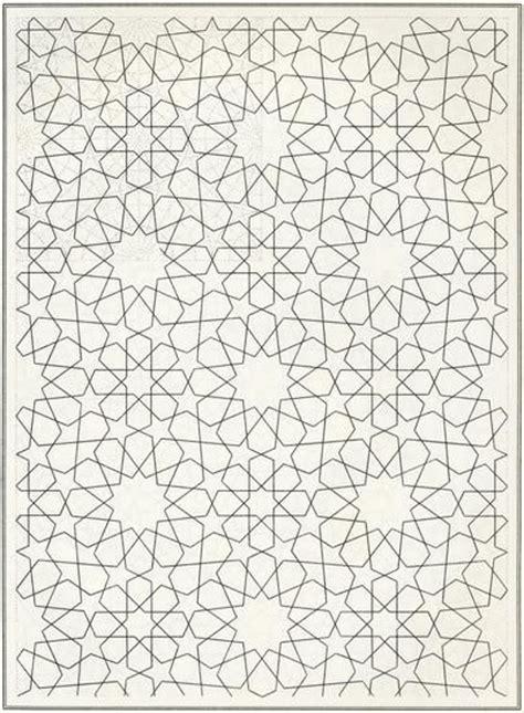 islamic pattern necktie 112 best quilting english paper piecing patterns images