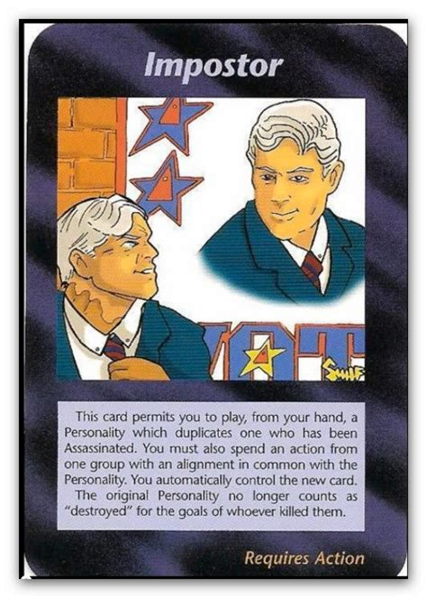 illuminati of conspiracy all cards 1000 images about the illuminati card on