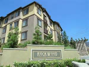 4 bedroom houses for rent in los angeles sylmar los angeles apartments and houses for rent near