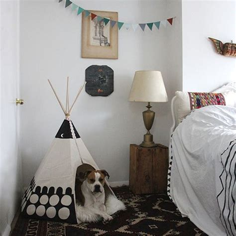 teepee for dogs teepee want to make it vegan food