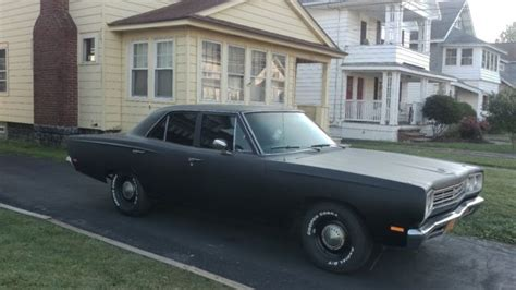 69 plymouth satellite for sale 69 plymouth satellite for sale plymouth satellite 1969