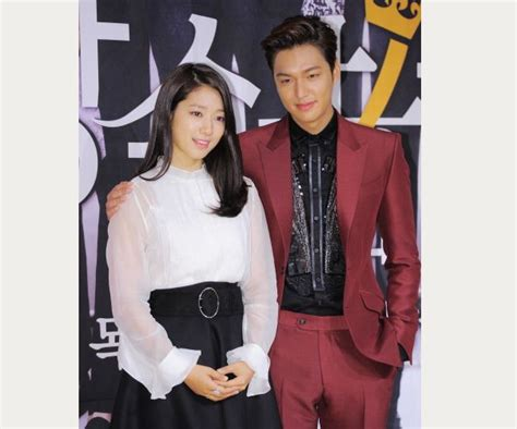 who is the real girlfriend of lee min ho lee min ho answers lee min ho and park shin hye ho says he wants a woman