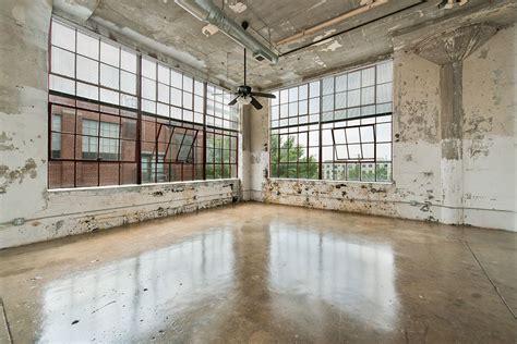 braden fellman mattress factory lofts residential high res