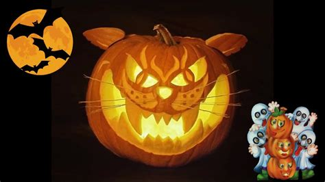 ideas jack o lantern awesome jack o lantern ideas youtube