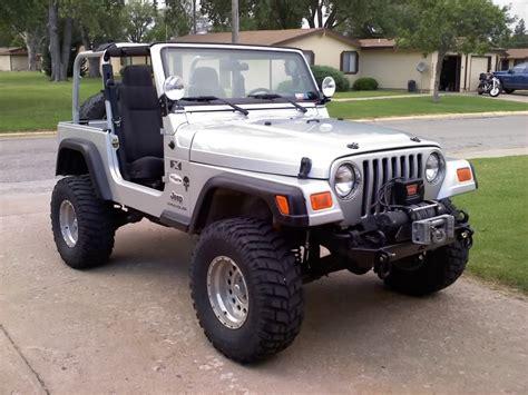 jeep tj windshield lights windshield lights on a tj jeep wrangler forum