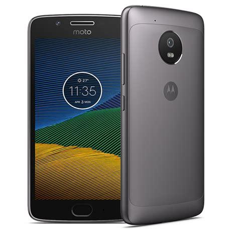 Motorola Moto E4 Plus Grey buy motorola moto e4 plus smartphone grey dubai