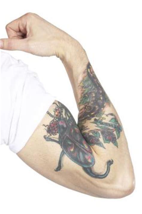 does tattoo goo heal tattoos faster 87696451 xs jpg