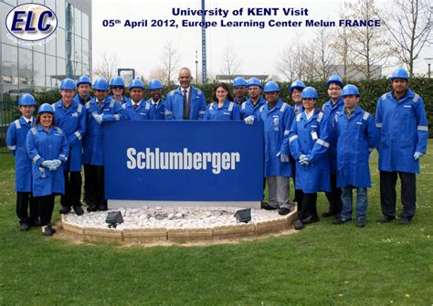Healthcare Mba Kent State by Kent Mba Students Get Lesson In European Business 1 5