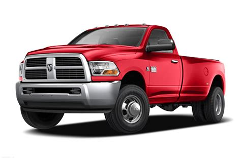dodge truck car 2010 dodge ram 3500 price photos reviews features