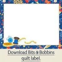 Quilt Label Templates by Quilt Labels On Quilt Labels Doodle Borders
