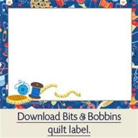quilt label templates 78 images about quilt labels on term