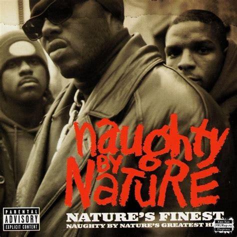 download mp3 feel me flow naughty by nature feel me flow lyrics genius lyrics