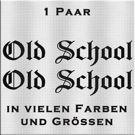 Aufkleber Bestellen by School Aufkleber Preiswert Bestellen Bei Meinsticker