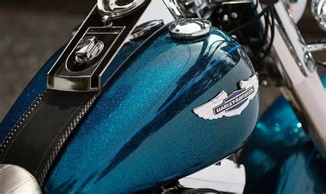 Motorrad Classic 5 2015 by Harley Davidson Softail 2015 Bildergalerien