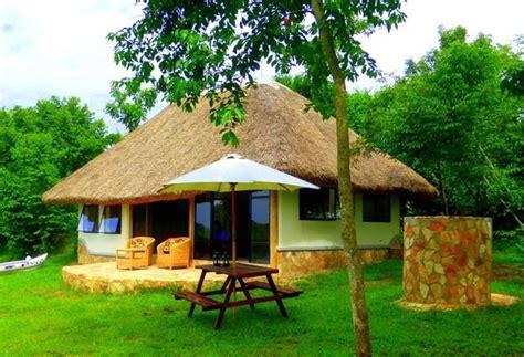 Rock Cottages by Otters Rock Cottages Jinja Uganda Cottage Reviews