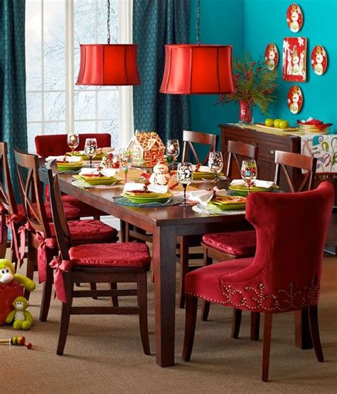 teal dining room best 25 teal dining rooms ideas on