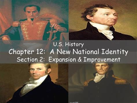 us history chapter 12 section 2 us history ch 12 2