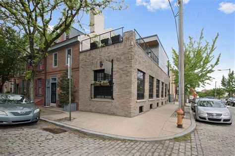 historic city property gets modern makeover asks 1