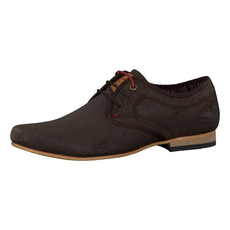 Schuhe S Oliver by S Oliver Business Schuhe Kaufen Otto