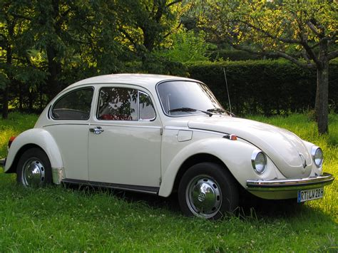 Vw Auto 5000 Ein Neues Produktionskonzept by Vw K 228 Fer