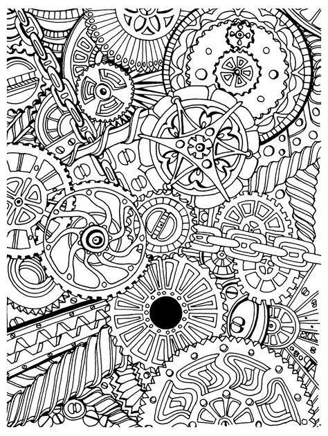 coloring book by nature for adults relaxation don juan s coloring books books zen and anti stress coloring pages for adults coloring