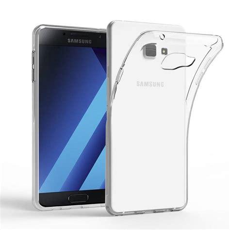 Casing Samsung A7 2017 Skull Custom samsung galaxy a7 2017 hoesje tpu siliconen