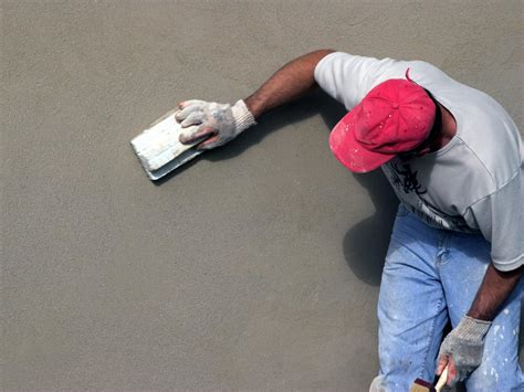basement waterproofing costs hgtv