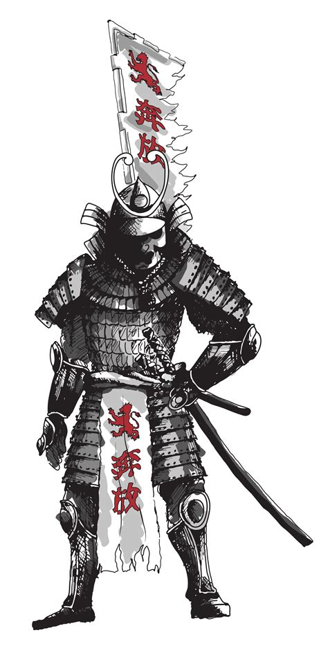 Samurai Sticker Remover Str600 rant samurai rant cuisine