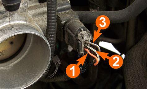 134 Soket Throttle Position Sensortps Mazda Familia scintillating mazda throttle position sensor wiring photos best image wire binvm us