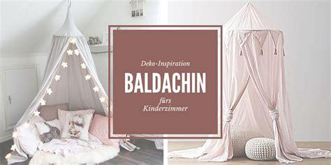 baldachin kinderzimmer s 252 223 e baldachine und betthimmel f 252 rs kinderzimmer