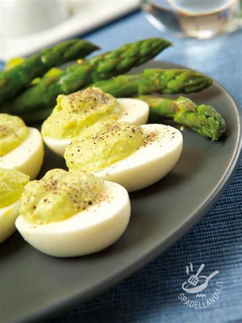 cucinare le uova sode 17 migliori idee su uova sode su cucinare le