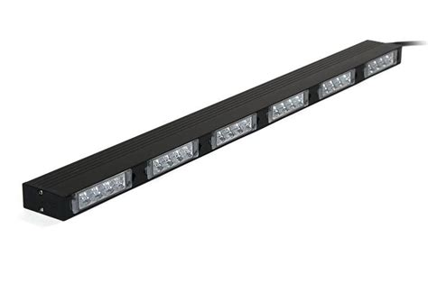 Interior Led Light Bar 13 Best Images About Led Interior Lightbars From Tactical Dynamics On Plugs